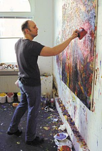 Michael-Ramsauer-Portrait