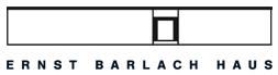 Barlach Haus 2015-09-03 um 14.50.59