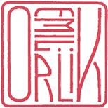 header_logo-bg